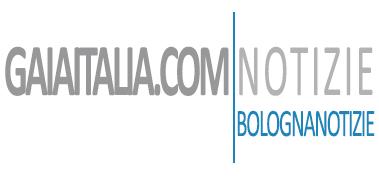 Gaiaitalia.com Bologna Notizie
