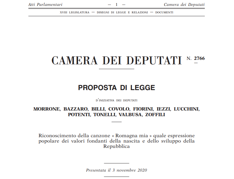 Romagna-Mia-00-Proposta-di-Legge.png